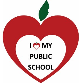 love-my-school