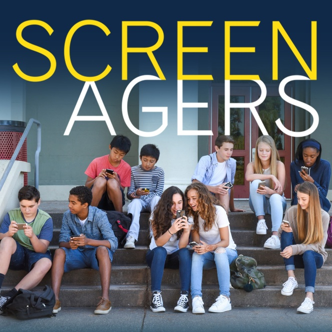 screenagers-fb_post